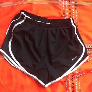 Nike Dri-Fit Ladies Short S